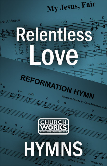 Hymn-product-cover-RelentLove
