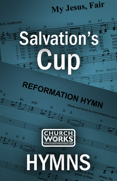 Hymn-product-cover-SalvCup