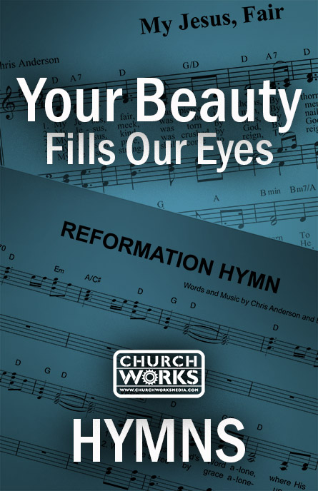 Hymn-product-cover-YourBeauty