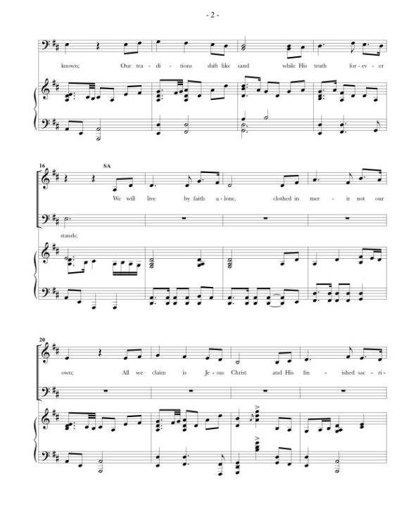 Reformation Hymn_Choral Preview_p2
