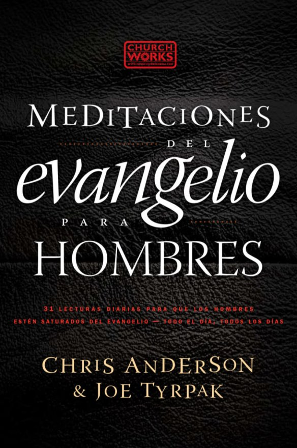 GM4MenSpanish-cover-front-web-2