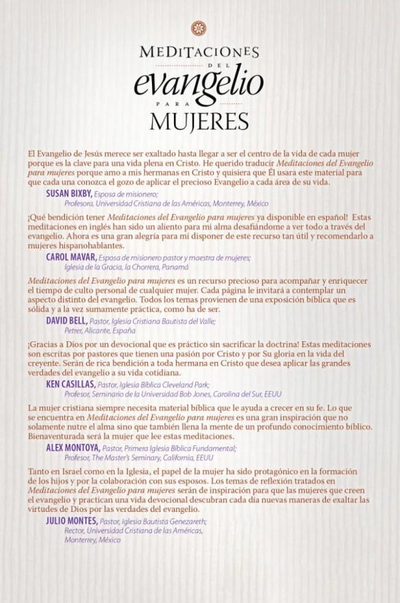 GM4WomenSpanish2012-cover-back-web