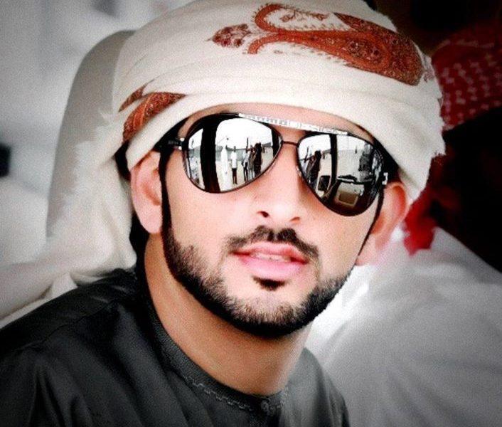 Fallece a los 33 años príncipe de Dubái tras sufrir un paro cardiaco.