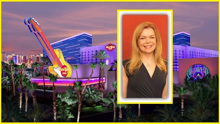 Sandra lamenta que algunos concejales estén en contra de inversiones como Hard Rock Hotel en CDE.