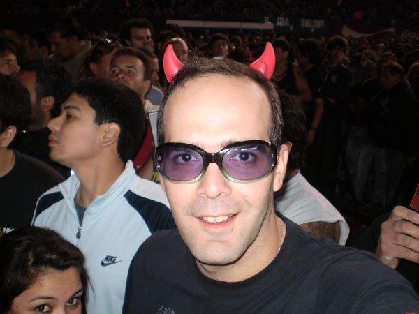 Sigue el circo farandulero político. Alvaro Mora candidato a Gobernador de Central?