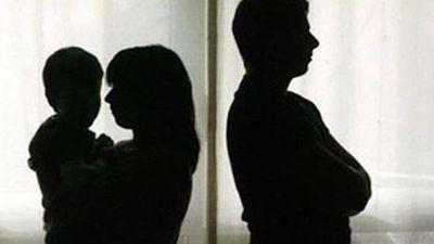Padre irresponsable deberá abonar más de 60 millones para la leche de su hijo