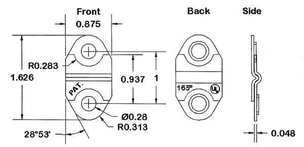 92 Ford Tempo Engine Diagram 1996 Ford Taurus Engine