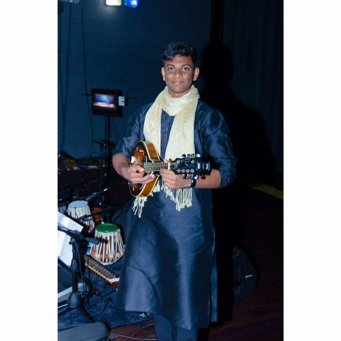 Abhijit Anchortassoo