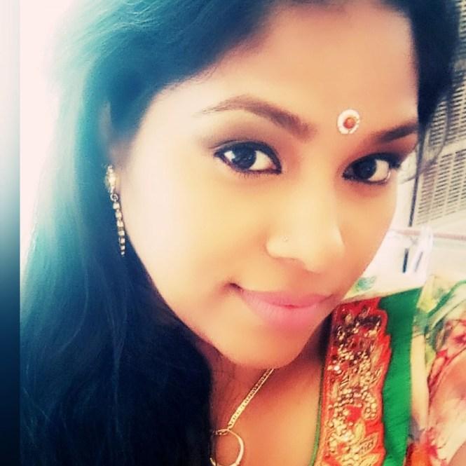Chabilla-Jangalee-Singh