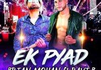 Ek Pyar Ka Nagma Hai By Brian Mohan & Ravi B (2019 Bollywood Cover)