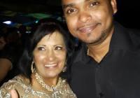 Laleta Singh & Satnarine Ragoo