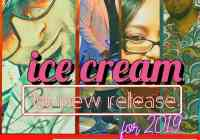 Oh Saathi Chal Ice Cream Remix By (2019 Bollywood Remix)