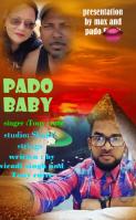 Pado Baby By Tony's Cuttz (2019 Guyana Chutney)