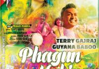 Phagun Mahina By Terry Gajraj (2019 Holi Music)