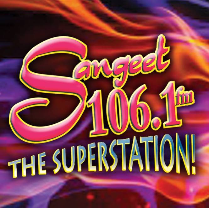 Sangeet-106.1