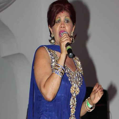 Saraswati Maharaj - Aaj Phir Jeene Ki Tamanna Hai (2018 Bollywood Cover)