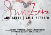 Sun Zara By Anil Sukul A.k.a Mr Duniya & Amit Inderdeo (2019 Bollywood Cover)