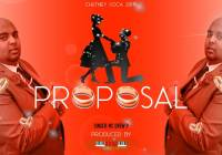 The Proposal By Mc Drew P (2019 Chutney Soca)
