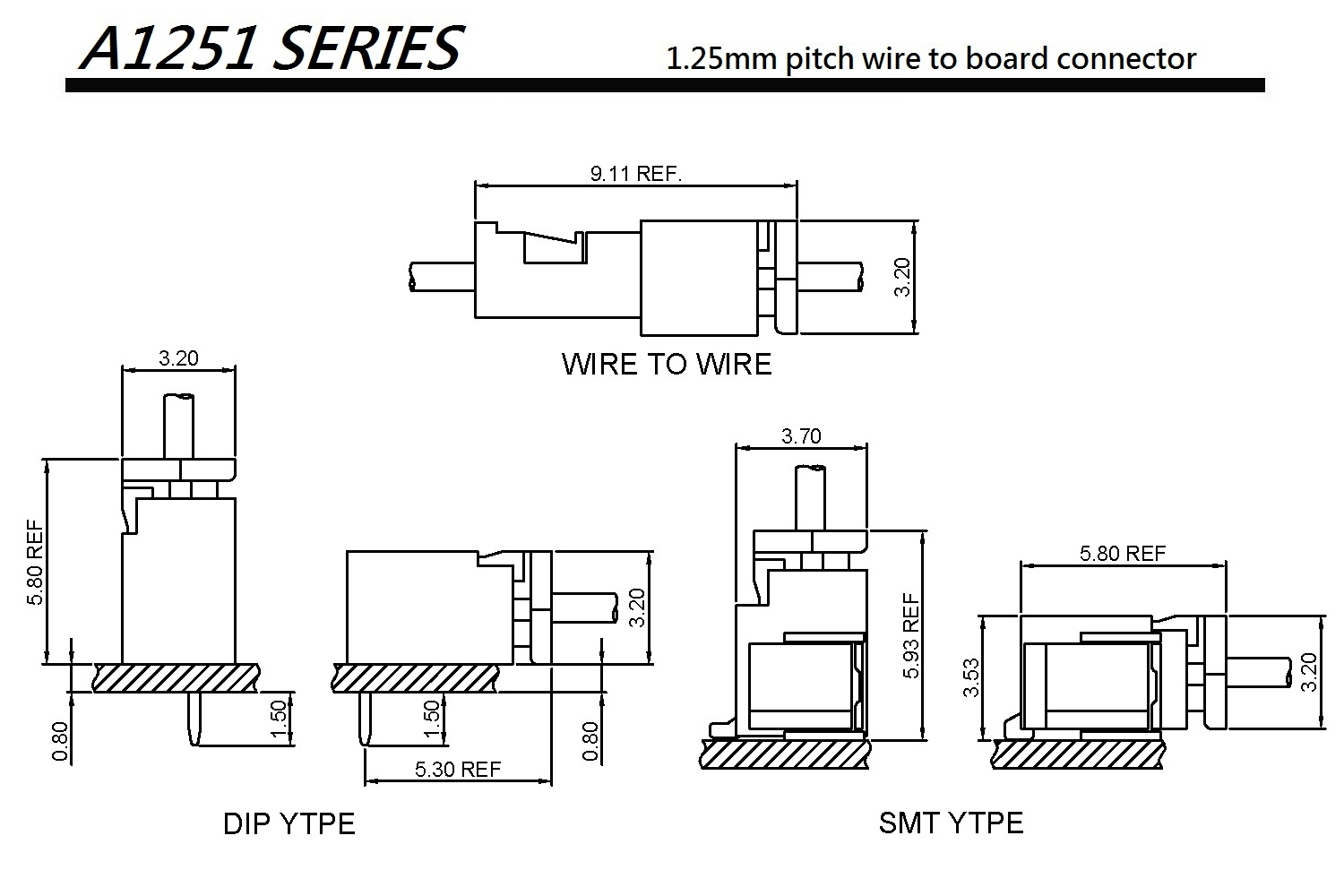 hight resolution of 25mm jack wiring diagram