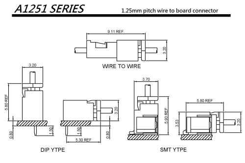 small resolution of 25mm jack wiring diagram