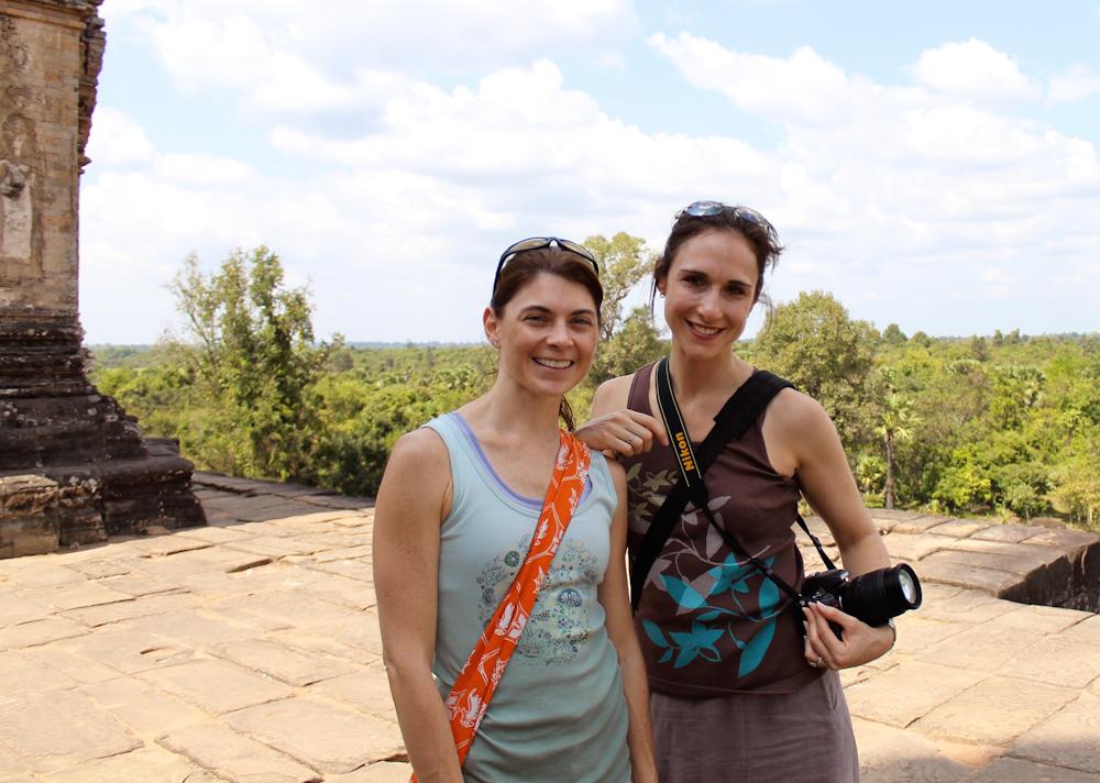 Pre Rup Siem Reap Cambodia-6