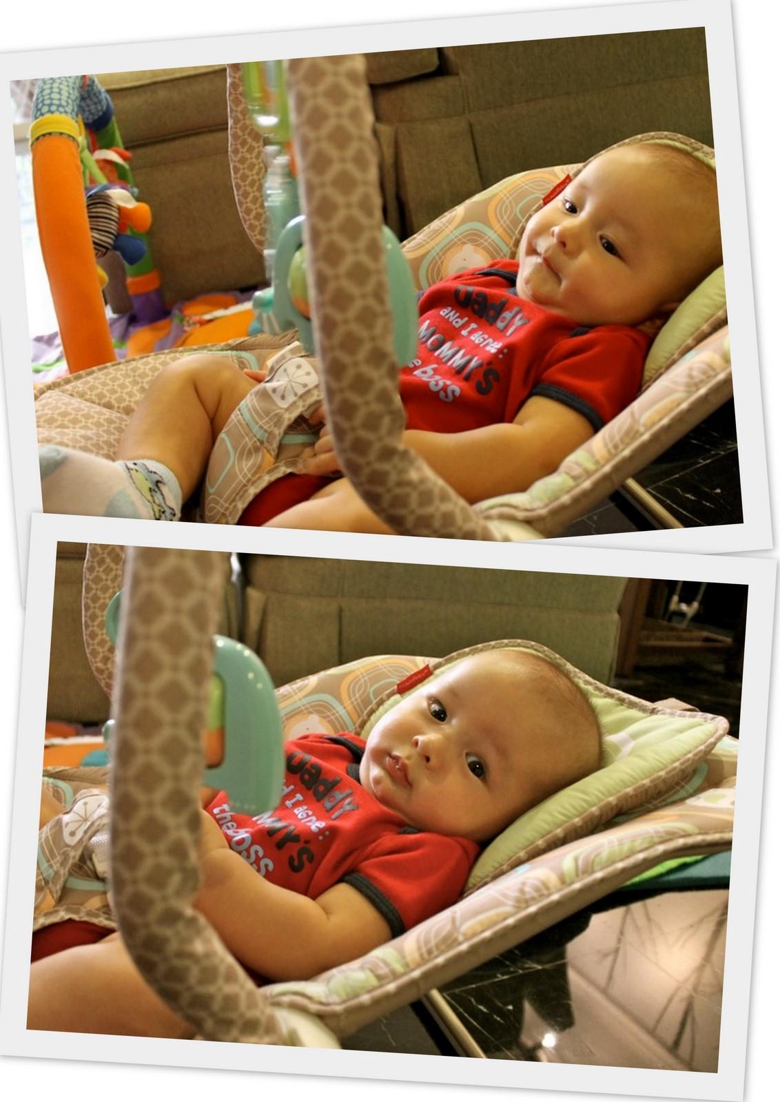 baby swing4