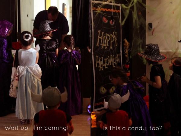 Halloween Party3