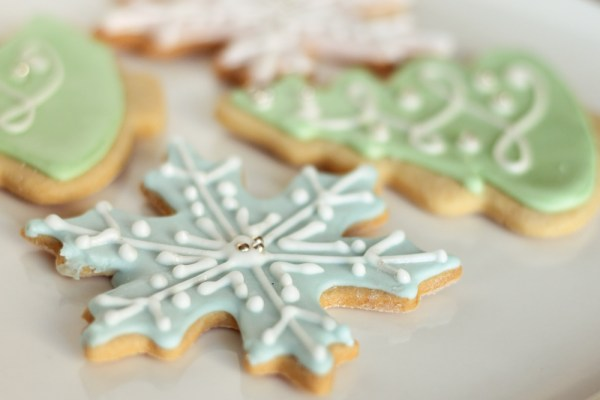 Holiday Icing Cookies TH Bakes-4