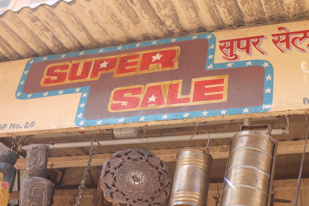 Chor Bazaar Mumbai-17