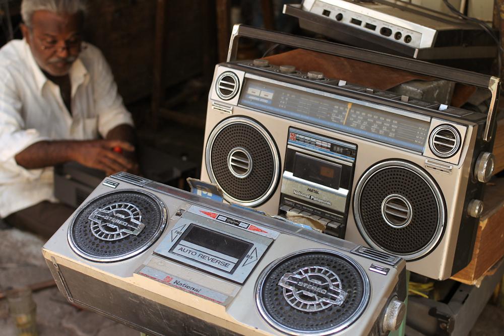 Chor Bazaar Mumbai-61