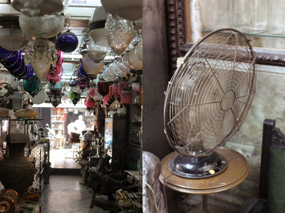 Chor Bazaar Mumbai1