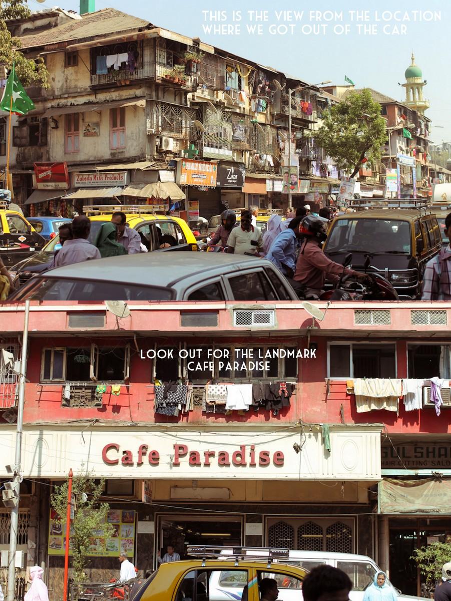 Chor Bazaar Mumbai10-001