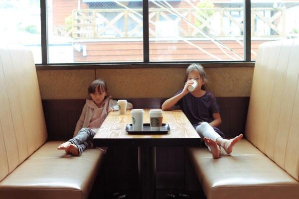 Starbucks Hakodate Kanemori-7