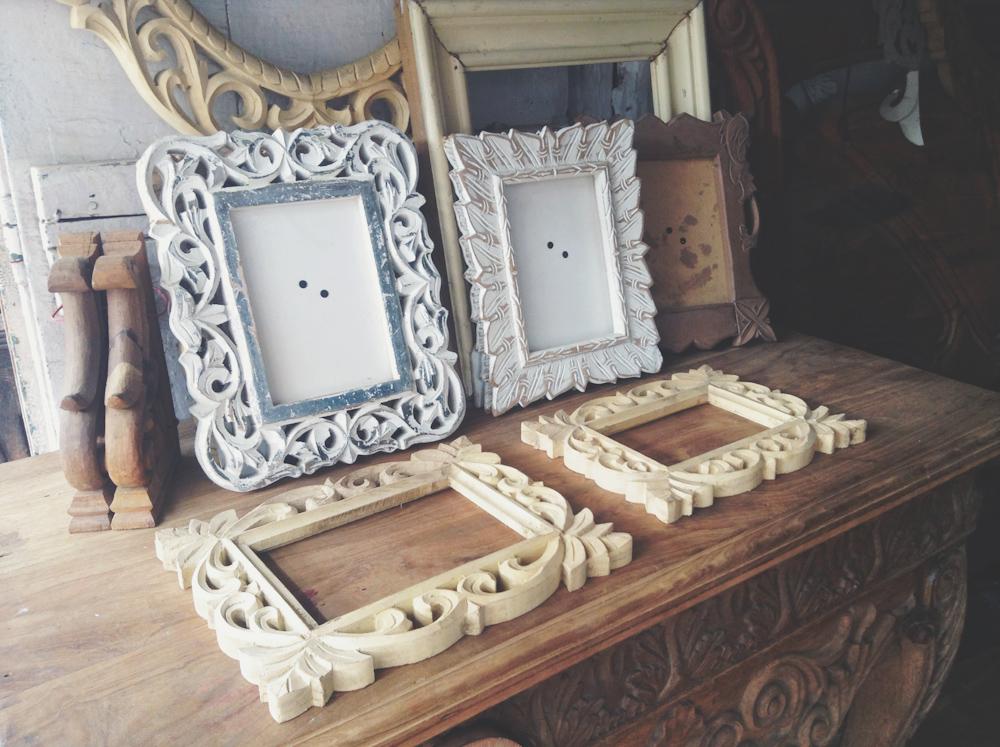 Wood Carving Frame Shops In Mumbai ☆ Craft Wood Art