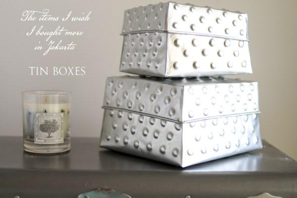 Cayenne Tin Boxes-001