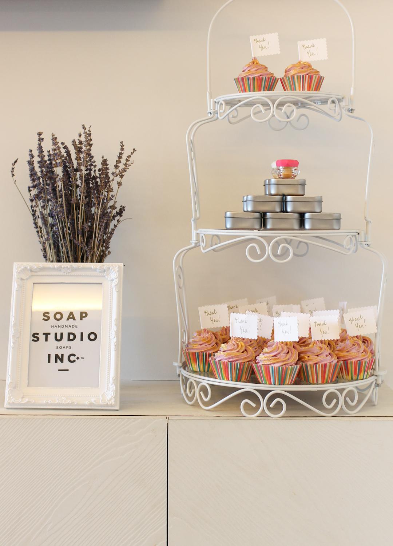 Soap Studio Inc Soap Making-25