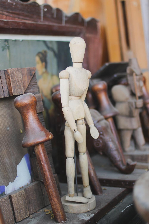 Oshiwara Antique Market Jogeshwari-16