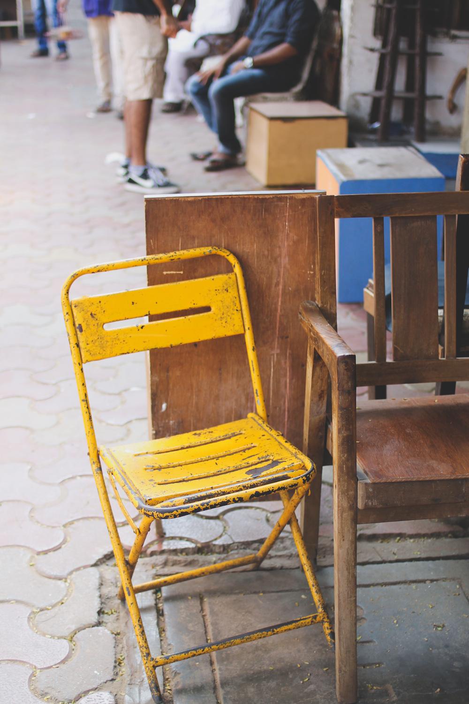 Oshiwara Antique Market Jogeshwari-2
