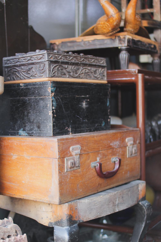 Oshiwara Antique Market Jogeshwari-33
