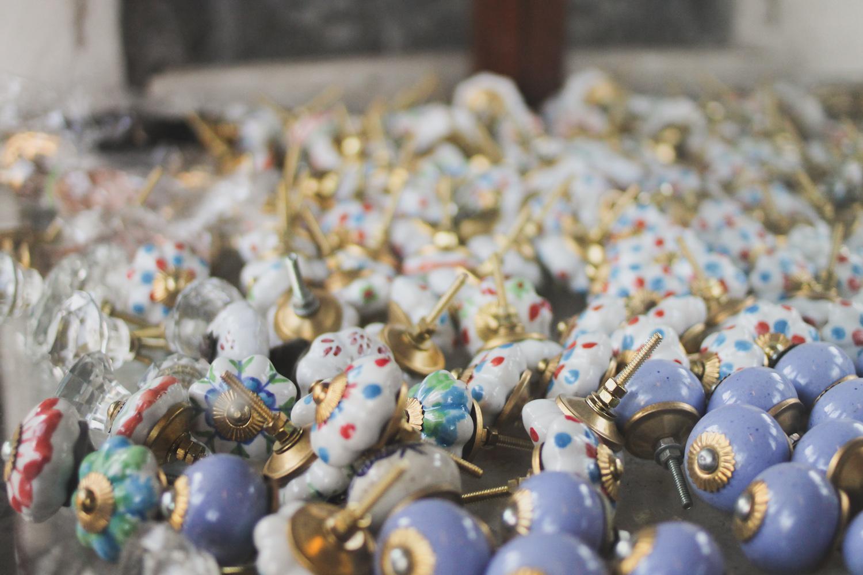 Oshiwara Antique Market Jogeshwari-46