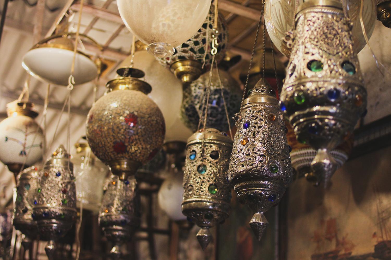 Oshiwara Antique Market Jogeshwari-48