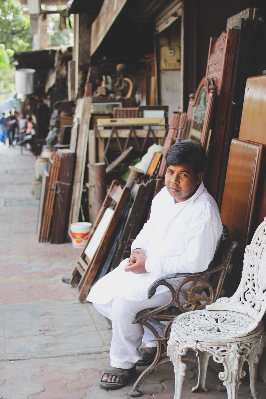 Oshiwara Antique Market Jogeshwari-5