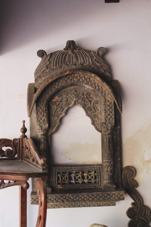 Oshiwara Antique Market Jogeshwari-56