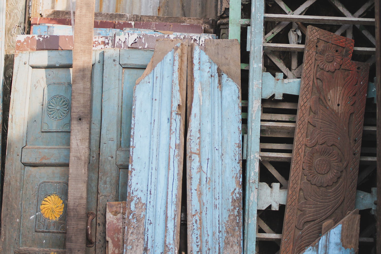 Oshiwara Antique Market Jogeshwari-73