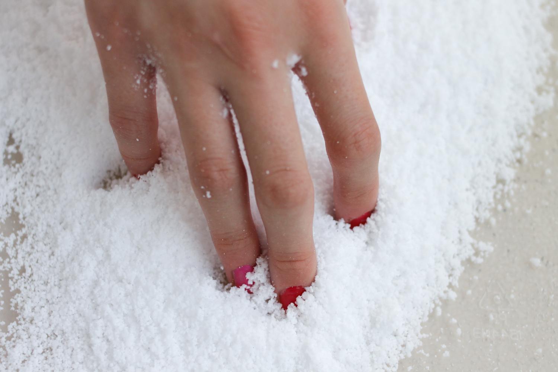 Snow Wonder India-13