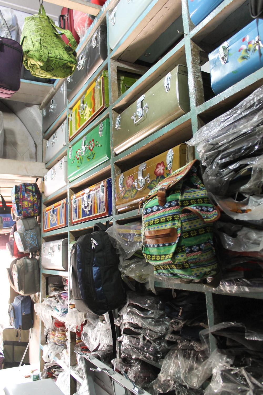 Janata Trunk Depot-4