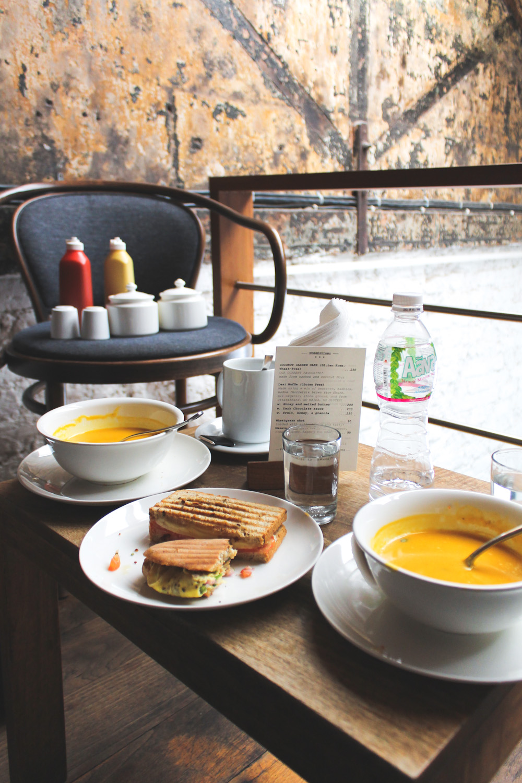 Kala Ghoda Cafe-2