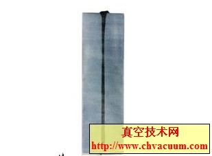 電子束焊接:極窄的焊縫和可靠的連接(2)_真空技術網