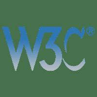 符合W3C規範,網頁設計價格