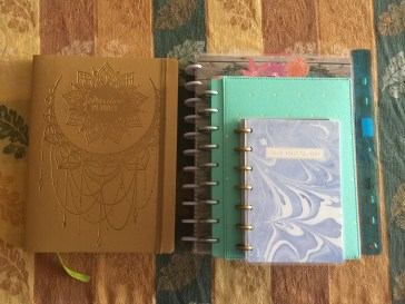 planners_blog